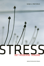 cover-stress-1